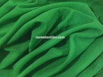 Мульти шифон(зеленый 24)