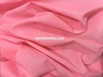Батист(розовый)