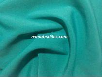 Костюмная ткань тиар (бирюза)