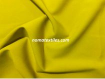 Костюмная ткань тиар (горчица)