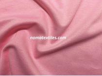 Трикотаж французский (розовый)