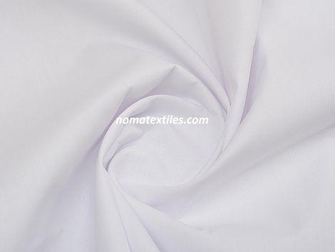 рубашечная ткань (белый)