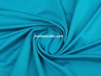 Микро дайвинг, цвет бирюза голубая