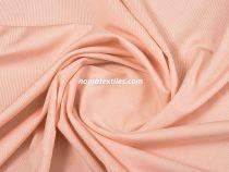 Микро дайвинг, цвет персиковый