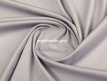 Микро дайвинг, цвет светло серый