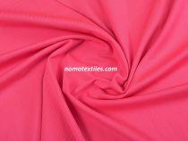 Микро дайвинг (розовый неон)
