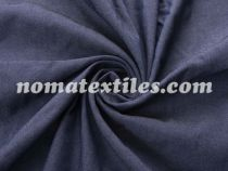 Джинсовая ткань (рубашечная) col.5