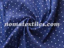 Джинс Принт (рубашечный des.1)