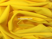 Костюмная ткань Мадонна(желтый)