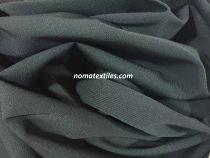 Костюмная ткань Мадонна(серый)