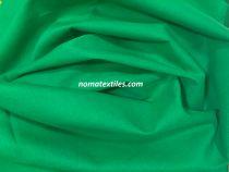 Батист(зеленый)