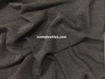 Трикотаж Вискоза (темно серый)