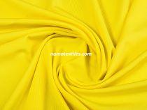 Микро дайвинг, цвет желтый