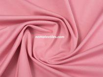 микро дайвинг, цвет розовый