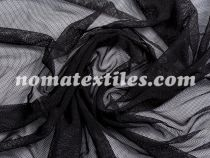 стр. сетка, цвет черный №1