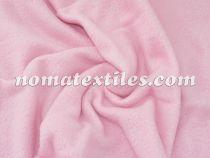 флис. цвет розовый №5