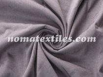 Джинсовая ткань (рубашечная) col.1
