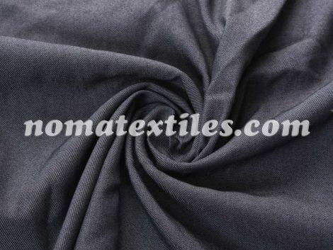 Джинсовая ткань (рубашечная) col.2