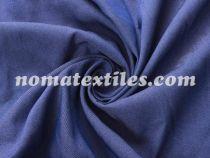Джинсовая ткань (рубашечная) col.3