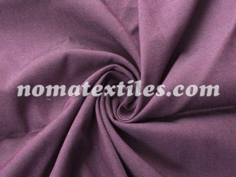 Джинсовая ткань (рубашечная) col.4
