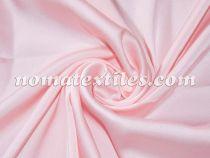 Шелк армани (розовый) 11