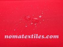 Тентовая ткань Барселона (красный)