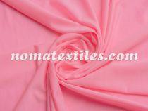 трикотаж микро масло (розовый неоновый)