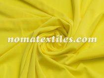 масло трикотаж. цвет желтый №6