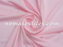 масло трикотаж. цвет розовый №10
