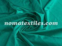 Бифлекс блестящий (бирюза зеленый)