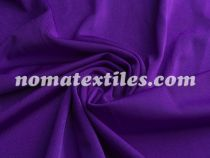 Бифлекс блестящий (фиолетовый)