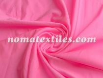Бифлекс блестящий (розовый)