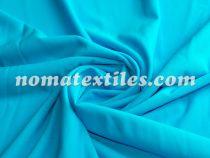 Бифлекс матовый (голубой)