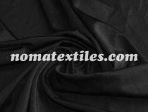 Бифлекс блестящий (черный)