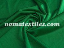 Бифлекс блестящий (зеленый)