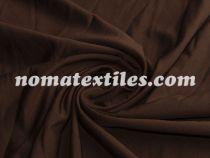 Бифлекс блестящий (коричневый)