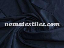 Бифлекс блестящий (темно синий)