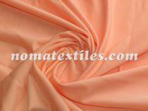 Бифлекс блестящий (персиковый)