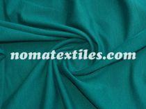 Трикотаж Двунитка (бирюза зеленый)