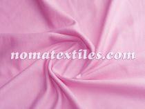 Трикотаж Двунитка (розовый)