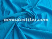 Бифлекс блестящий (бирюза голубая)
