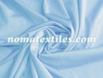 Бифлекс блестящий (голубой)