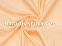 Трикотаж двунитка пенье (песочный)