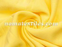 Трик. трехнитка на флисе (желтый)