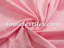 Поплин стрейч (розовый)