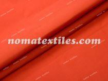 ткань саржа (оранжевый)