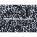 Ткань для верхней одежды